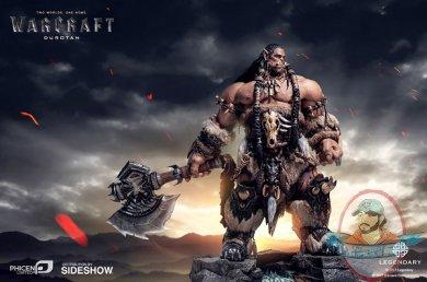 warcraft-durotan-premium-statue-phicen-903049-07.jpg