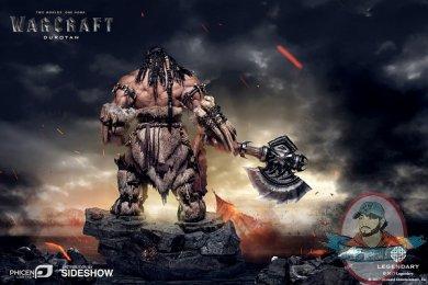 warcraft-durotan-premium-statue-phicen-903049-09.jpg