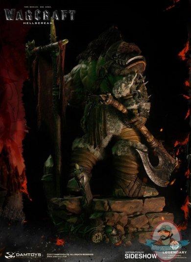 warcraft-grom-hellscream-premium-statue-damtoys-903268-04.jpg