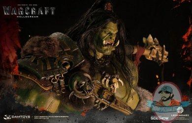 warcraft-grom-hellscream-premium-statue-damtoys-903268-09.jpg