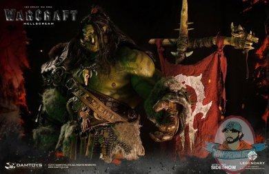 warcraft-grom-hellscream-premium-statue-damtoys-903268-10.jpg