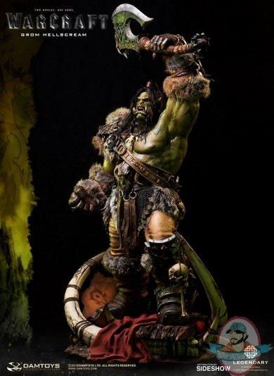 warcraft-grom-hellscream-version-2-statue-damtoys-903515-02.jpg