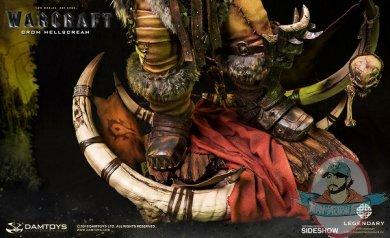 warcraft-grom-hellscream-version-2-statue-damtoys-903515-10.jpg