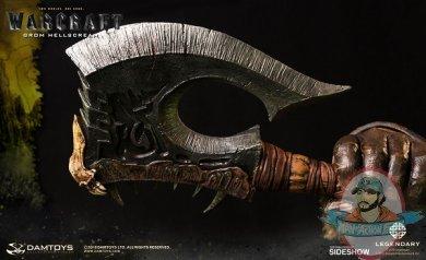 warcraft-grom-hellscream-version-2-statue-damtoys-903515-15.jpg