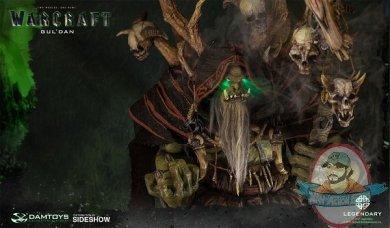 warcraft-guldan-premium-statue-damtoys-903059-07.jpg