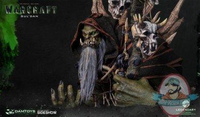 warcraft-guldan-premium-statue-damtoys-903059-11.jpg