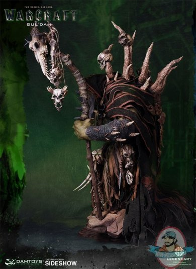 warcraft-guldan-premium-statue-damtoys-903059-16.jpg