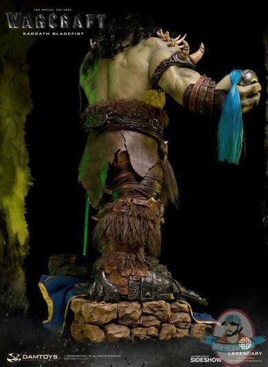 warcraft-kargath-bladefist-premium-statue-damtoys-903365-11.jpg