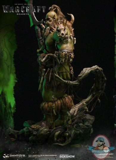 warcraft-kilrogg-deadeye-premium-statue-damtoys-903356-04.jpg