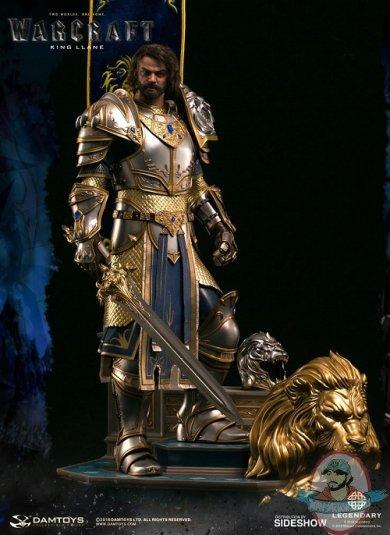 warcraft-king-llane-premium-statue-damtoys-903368-02.jpg