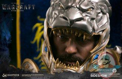 warcraft-king-llane-premium-statue-damtoys-903368-09.jpg