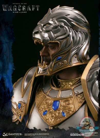 warcraft-king-llane-premium-statue-damtoys-903368-10.jpg
