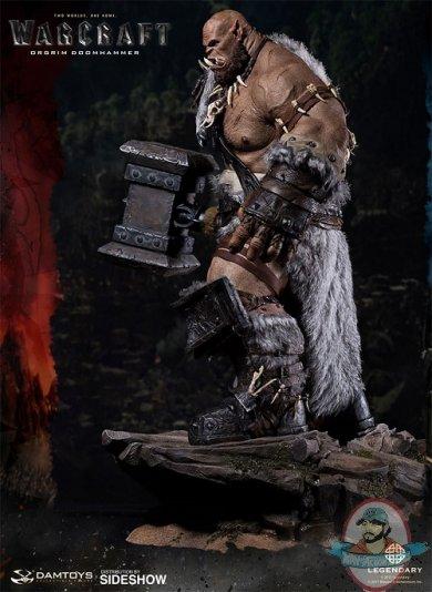 warcraft-orgrim-doomhammer-premium-statue-damtoys-903060-08.jpg
