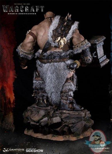 warcraft-orgrim-doomhammer-premium-statue-damtoys-903060-10.jpg