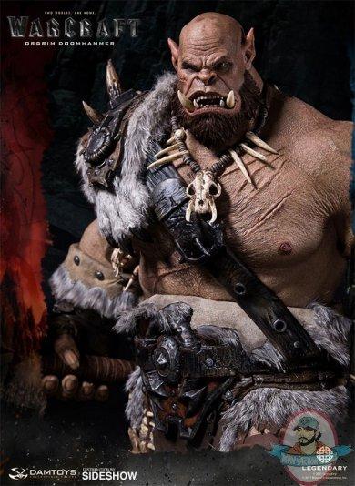 warcraft-orgrim-doomhammer-premium-statue-damtoys-903060-11.jpg