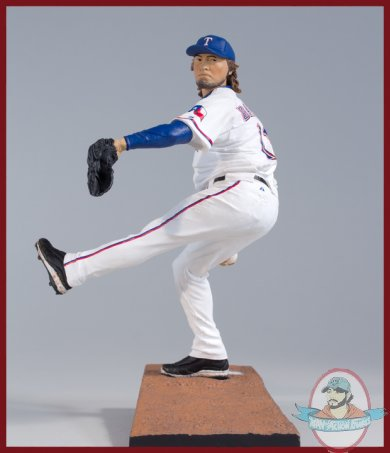 ydarvish-cce_product-image__82606_zoom.jpg